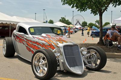 2011 Kentucky NSRA-1045