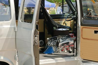 2011 Kentucky NSRA-1003