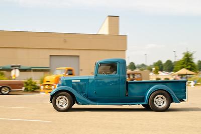 2011 Kentucky NSRA-1079
