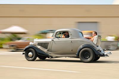 2011 Kentucky NSRA-1093
