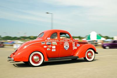 2011 Kentucky NSRA-1072