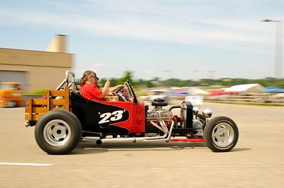 2011 Kentucky NSRA-1073