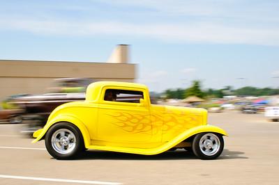 2011 Kentucky NSRA-1091