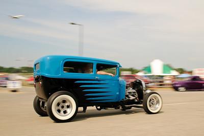 2011 Kentucky NSRA-1075
