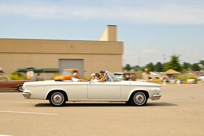 2011 Kentucky NSRA-1068