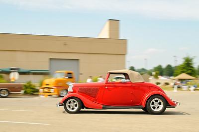 2011 Kentucky NSRA-1081