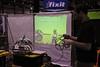 Kinect Demo.