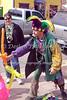 Mardi Gras, Manitou Springs Carnivale, Manitou Springs, Colorado