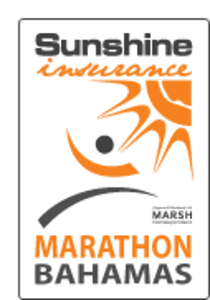 2011 Marathon Bahamas Weekend