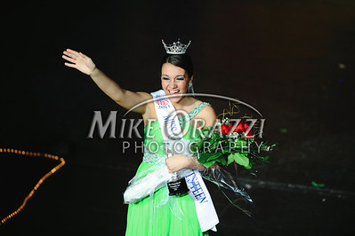 110625_Miss_Connecticut_0078