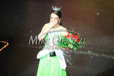 110625_Miss_Connecticut_0072