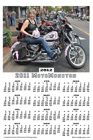 """Calendar is formatted to print 12"""" x 18"""" and can be created using any image on this site. Other sizes are also available if requested."""