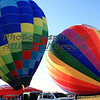 2011 NJ Festival of Ballooning : The 29th annual Quick Chek New Jersey Festival of Ballooning, in association with PNC, is the largest summertime hot air balloon and music festival in North America. The festival runs Friday through Sunday, July 29-31, at Solberg Airport, 39 Thor Solberg Road.