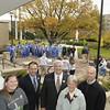 Homecoming Alumni_10-20-2012_3618