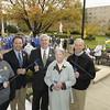 Homecoming Alumni_10-20-2012_3619