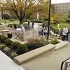 Homecoming Alumni_10-20-2012_3605