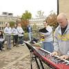 Homecoming Alumni_10-20-2012_3609