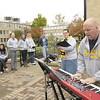 Homecoming Alumni_10-20-2012_3608