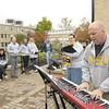 Homecoming Alumni_10-20-2012_3610