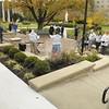 Homecoming Alumni_10-20-2012_3606