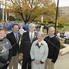 Homecoming Alumni_10-20-2012_3616