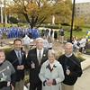 Homecoming Alumni_10-20-2012_3621