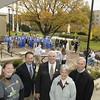 Homecoming Alumni_10-20-2012_3617