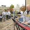 Homecoming Alumni_10-20-2012_3607