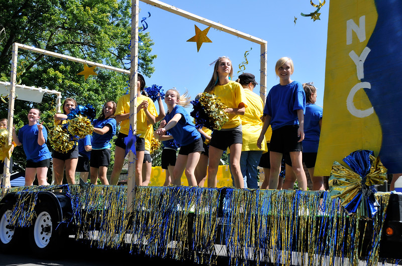 2011_newberg_oldfashioned_parade_KDP7971_073011.jpg