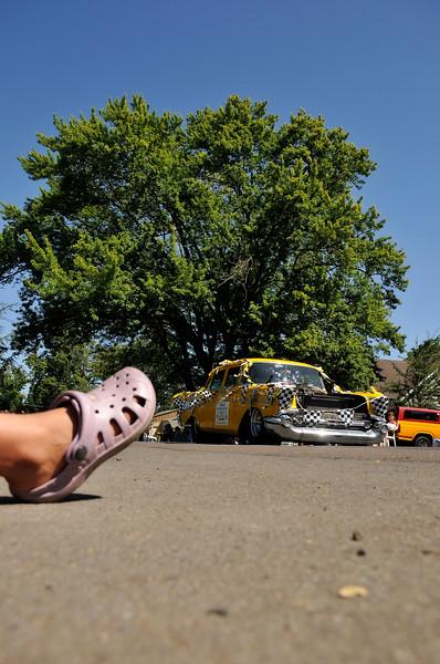 2011_newberg_oldfashioned_parade_KDP8034_073011.jpg