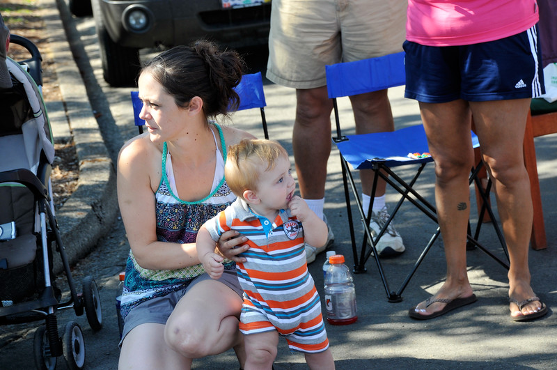 2011_newberg_oldfashioned_parade_KDP7685_073011.jpg