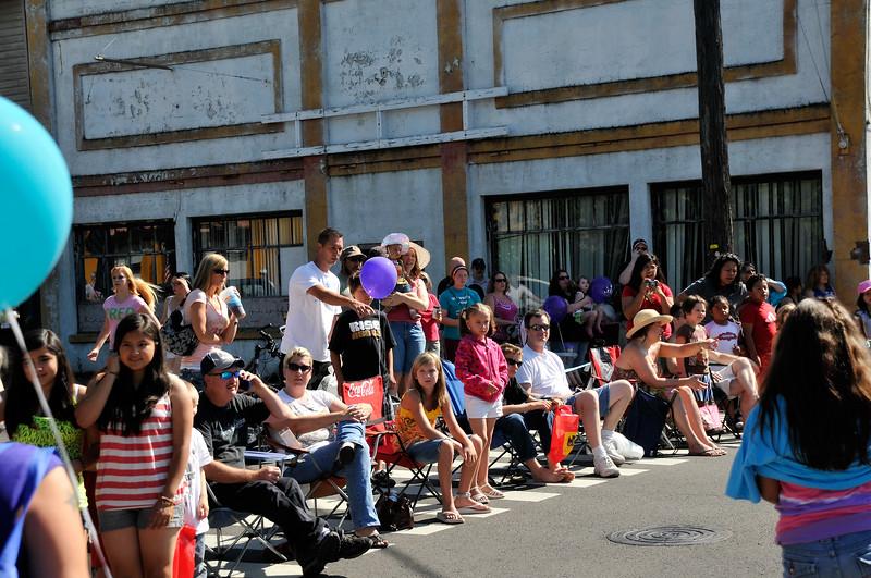 2011_newberg_oldfashioned_parade_KDP7780_073011.jpg