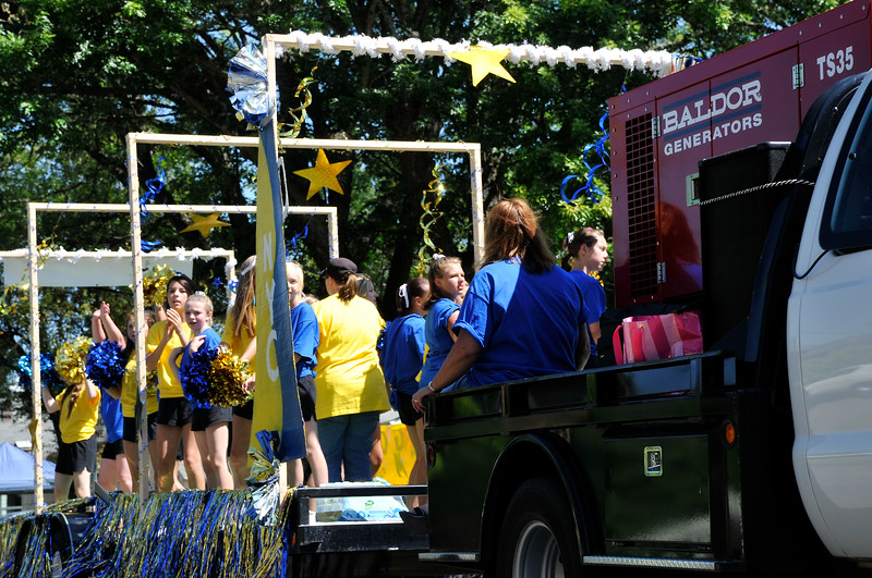 2011_newberg_oldfashioned_parade_KDP7969_073011.jpg