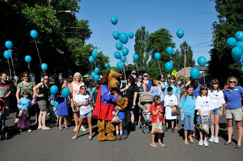 2011_newberg_oldfashioned_parade_KDP7585_073011.jpg