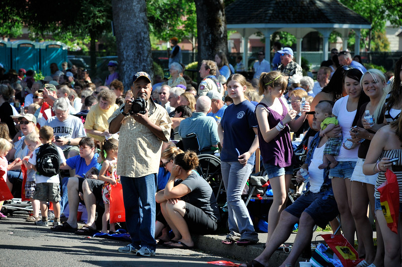 2011_newberg_oldfashioned_parade_KDP7649_073011.jpg