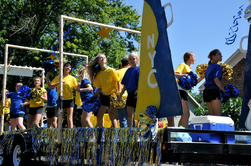2011_newberg_oldfashioned_parade_KDP7970_073011.jpg