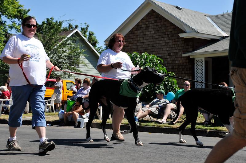 2011_newberg_oldfashioned_parade_KDP7916_073011.jpg