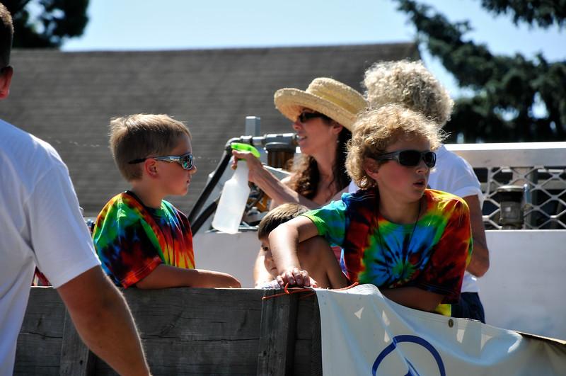 2011_newberg_oldfashioned_parade_KDP7946_073011.jpg