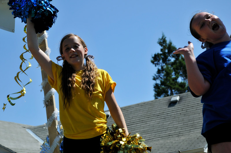 2011_newberg_oldfashioned_parade_KDP7973_073011.jpg