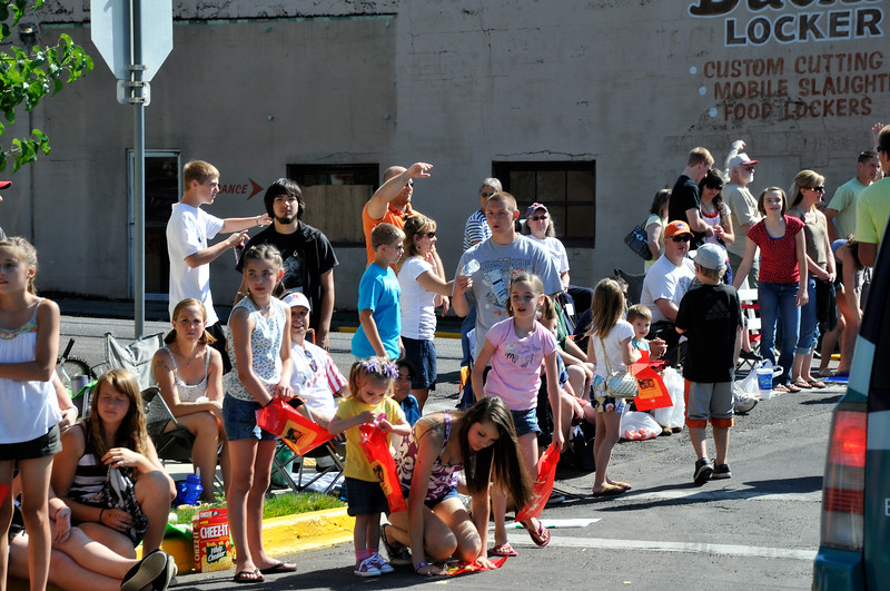 2011_newberg_oldfashioned_parade_KDP7745_073011.jpg