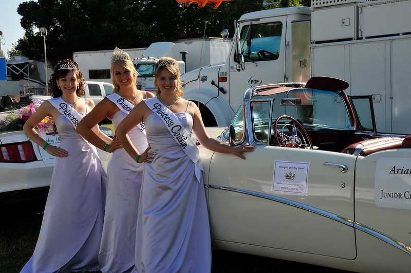 2011_newberg_oldfashioned_parade_KDP7549_073011.jpg