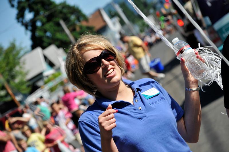 2011_newberg_oldfashioned_parade_KDP7712_073011.jpg