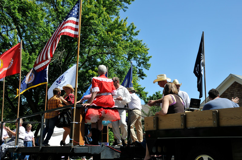 2011_newberg_oldfashioned_parade_KDP7996_073011.jpg