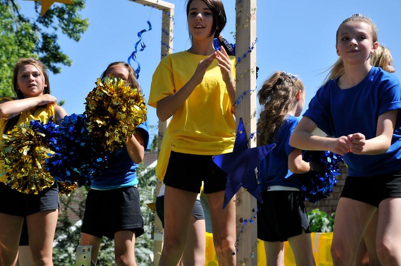 2011_newberg_oldfashioned_parade_KDP7972_073011.jpg