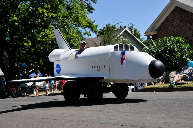 2011_newberg_oldfashioned_parade_KDP7968_073011.jpg