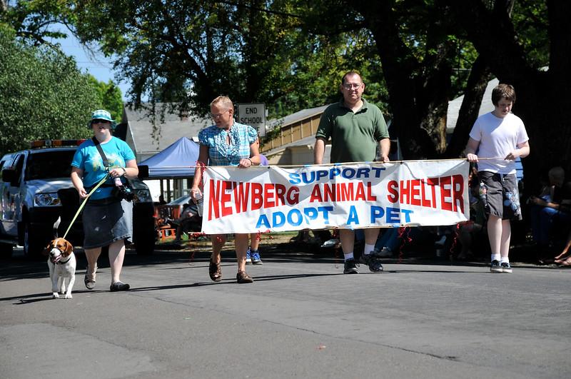 2011_newberg_oldfashioned_parade_KDP7914_073011.jpg