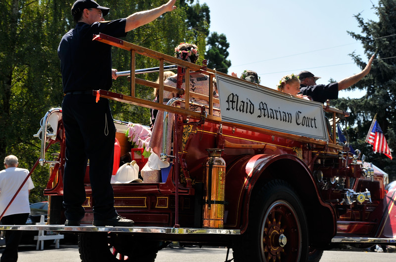 2011_newberg_oldfashioned_parade_KDP7954_073011.jpg
