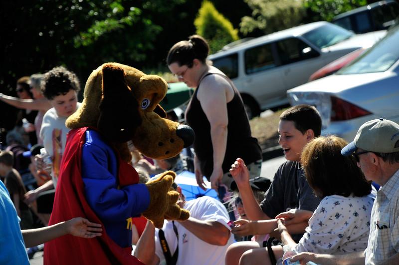 2011_newberg_oldfashioned_parade_KDP7694_073011.jpg