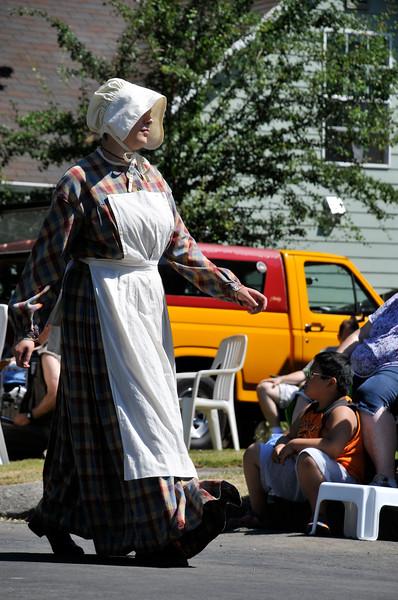 2011_newberg_oldfashioned_parade_KDP7982_073011.jpg