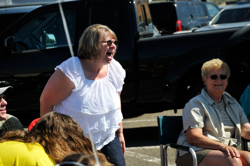 2011_newberg_oldfashioned_parade_KDP7766_073011.jpg